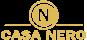 Casa Nero GmbH